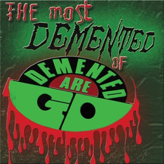 DEMENTED ARE GO 4 NOVIEMBRE 16 TONELADAS  Img_2156