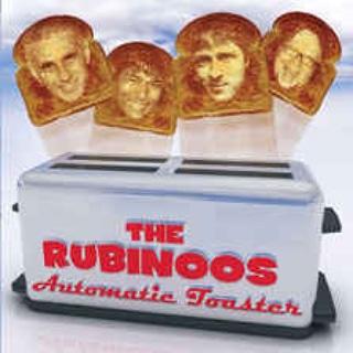THE RUBINOOS DOMINGO 11 NOVIEMBRE LOCO CLUB  Img_2168