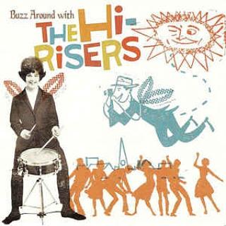 THE HI-RISERS 16 TONELADAS 15 NOVIEMBRE  Img_2181