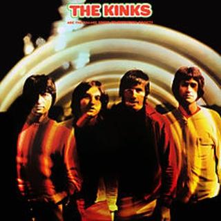 THE KINKS  Img_2192