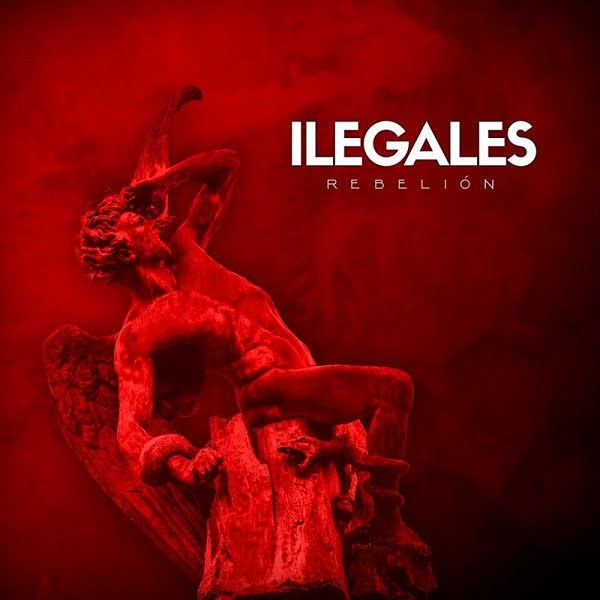 ILEGALES - 15 DE DICIEMBRE - SALA REPVBBLICA Img_2201