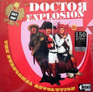 DOCTOR EXPLOSION LOS BIKINI GIRLS 16 TONELADAS 21 DICIEMBRE  Img_2222
