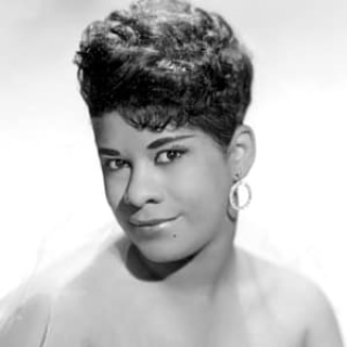 RUTH BROWN  Img_2298