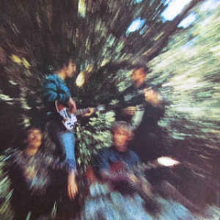 CREEDENCE CLEARWATER REVIVAL Img_2306