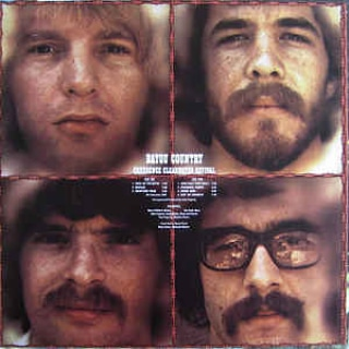 CREEDENCE CLEARWATER REVIVAL Img_2307
