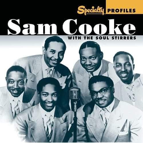 SAM COOKE (1931-1964) - Página 2 Img_2356