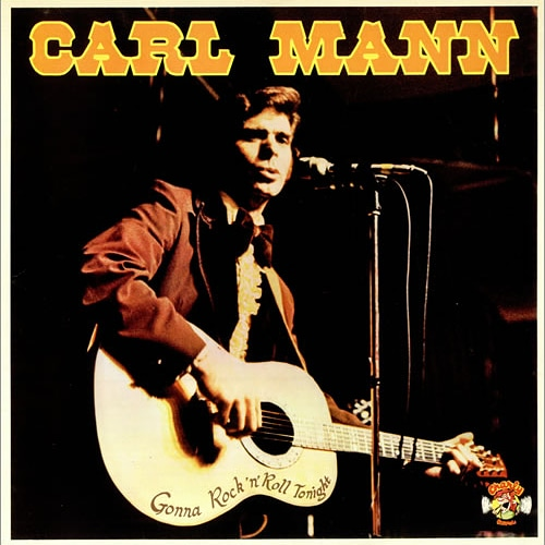 CARL MANN (22 AGOSTO 1942) Img_2667