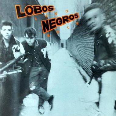 LOBOS NEGROS  Lobos-11