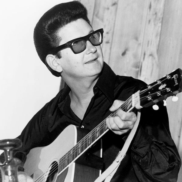 ROY ORBISON - Página 2 Roy-or10