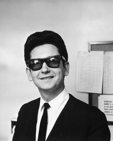 ROY ORBISON - Página 2 Roy10