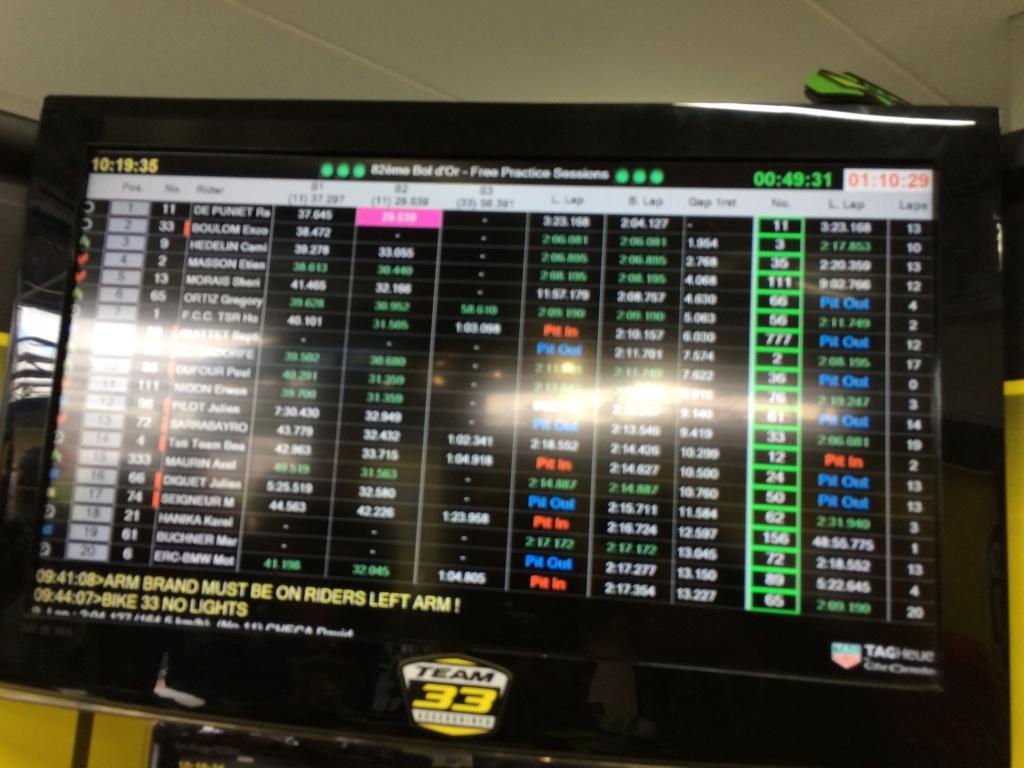 [Endurance] Bol d' Or au Circuit Paul Ricard 15 et 16 sept 2018 . Img_8010