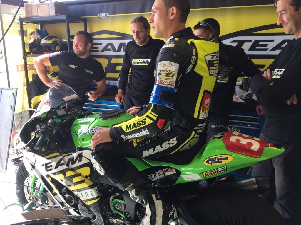 [Endurance] Bol d' Or au Circuit Paul Ricard 15 et 16 sept 2018 . Img_8013