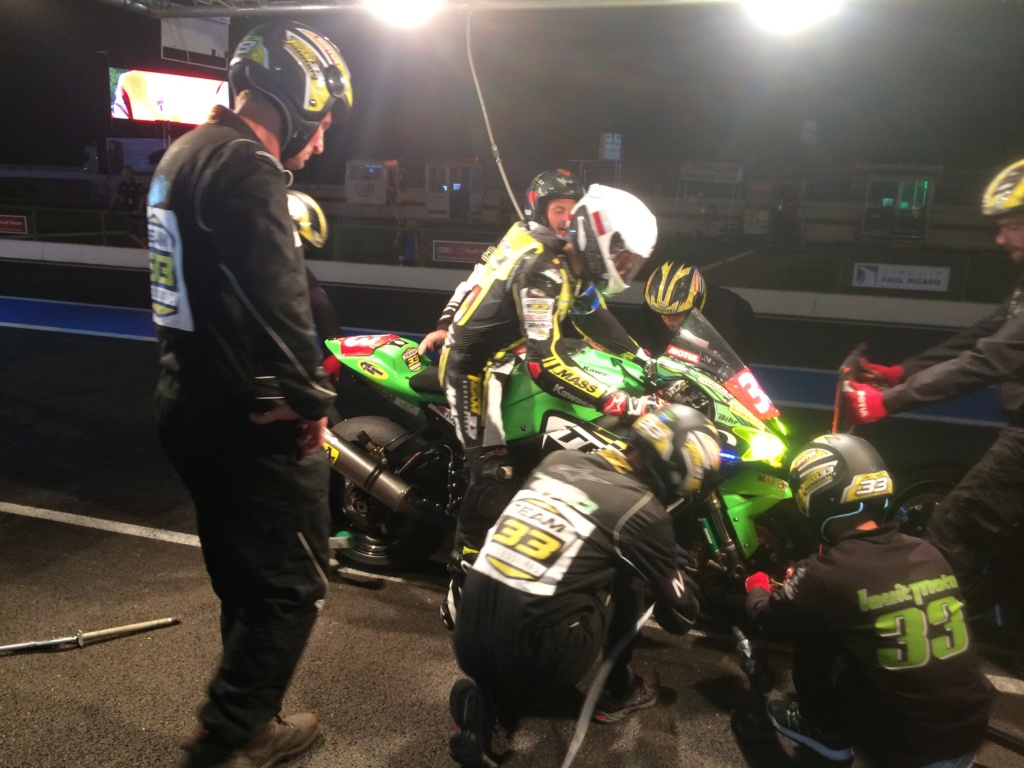 [Endurance] Bol d' Or au Circuit Paul Ricard 15 et 16 sept 2018 . Img_8015