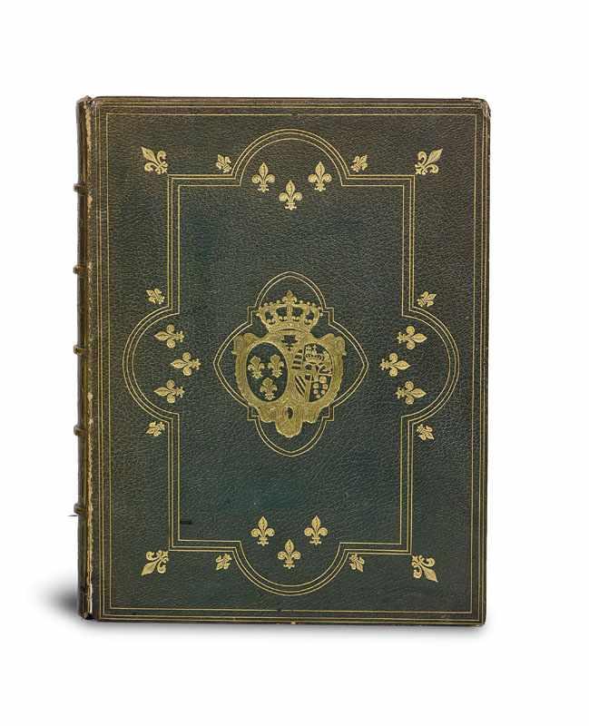 A vendre: livres sur Marie-Antoinette, ses proches et la Révolution - Page 6 15422010