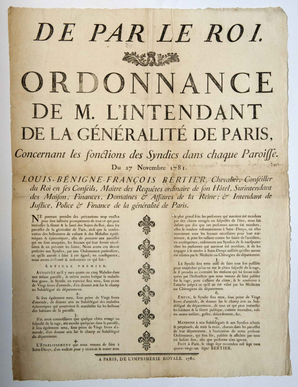 A vendre: documents - Page 2 15427212