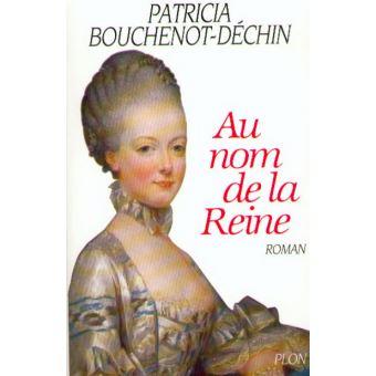 """""""Au nom de la reine"""" - Page 2 Au-nom10"""