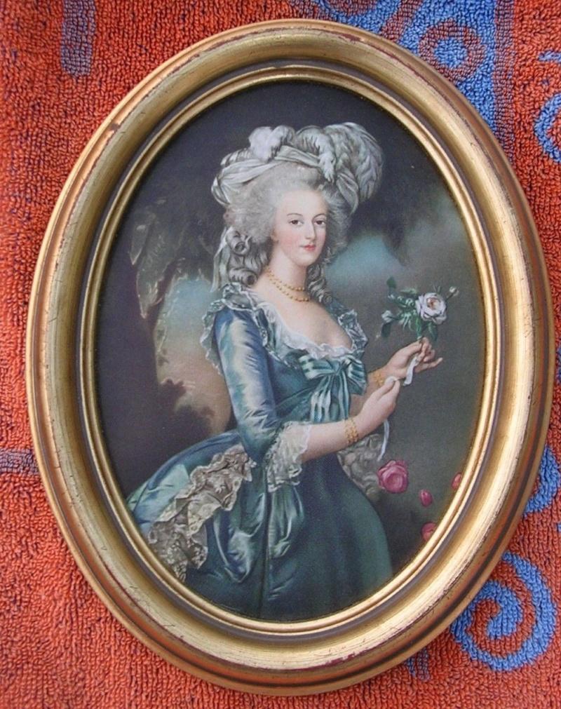 Variations sur le portrait à la rose - Page 13 Mc3a9d10