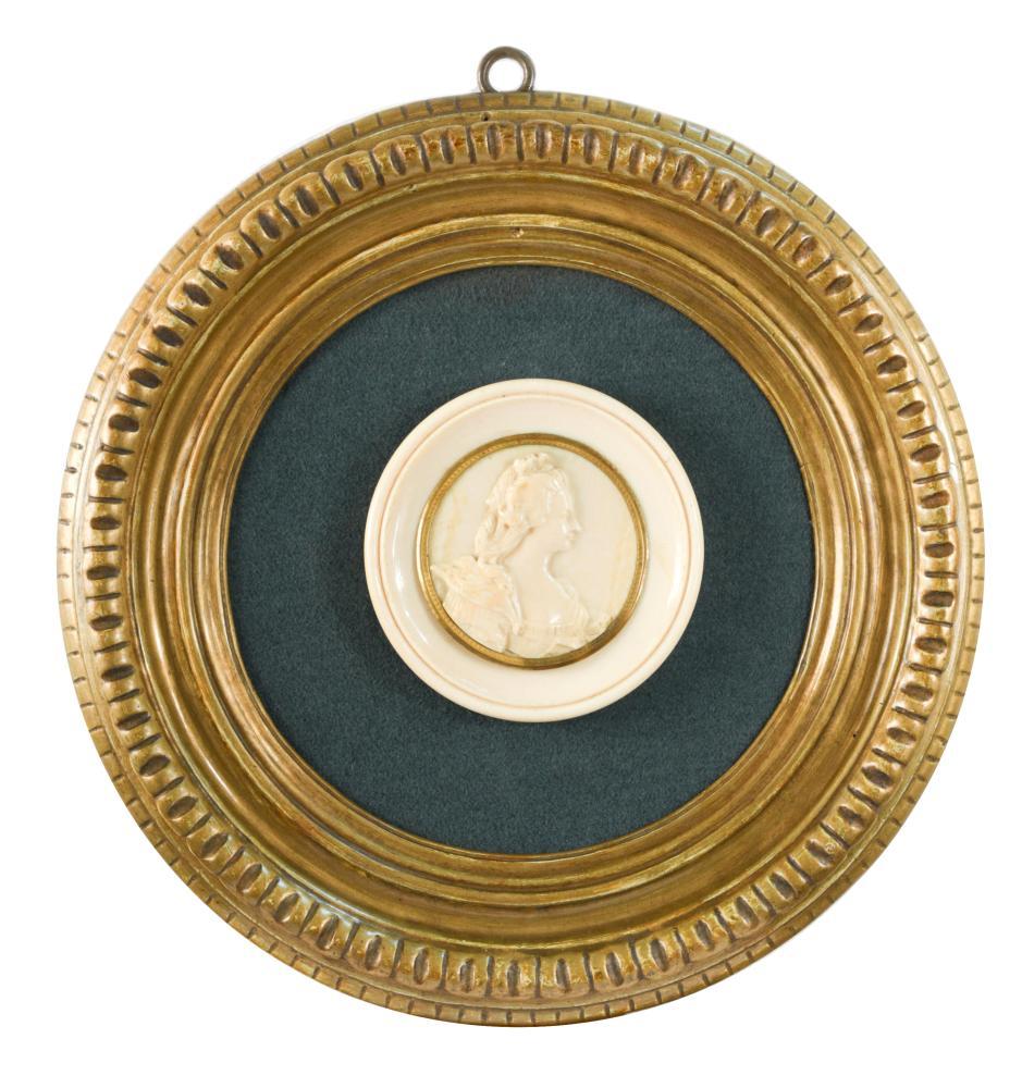 Pièces, médailles et médaillons mis en vente - Page 6 Origin10
