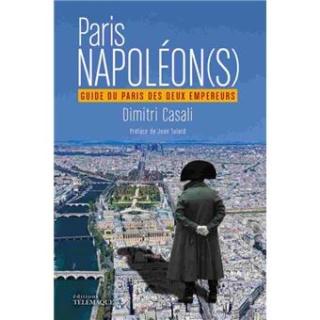 Le Paris secret et insolite des deux Napoléon(s) Paris-10