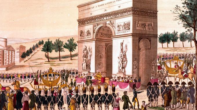 Le Paris secret et insolite des deux Napoléon(s) Xvmc5910