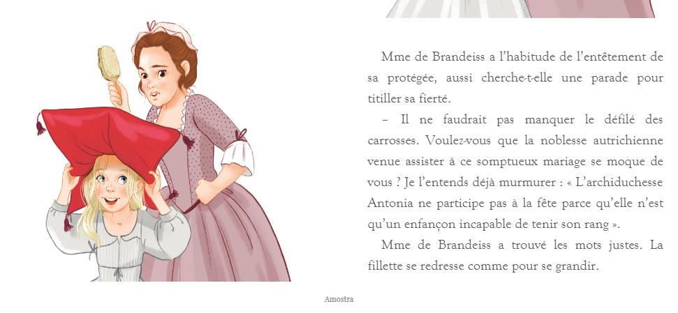 Marie-Antoinette et ses soeurs Zlougr22