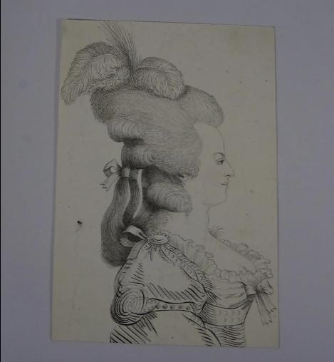 A vendre: portraits de Marie-Antoinette - Page 3 Zzzz10