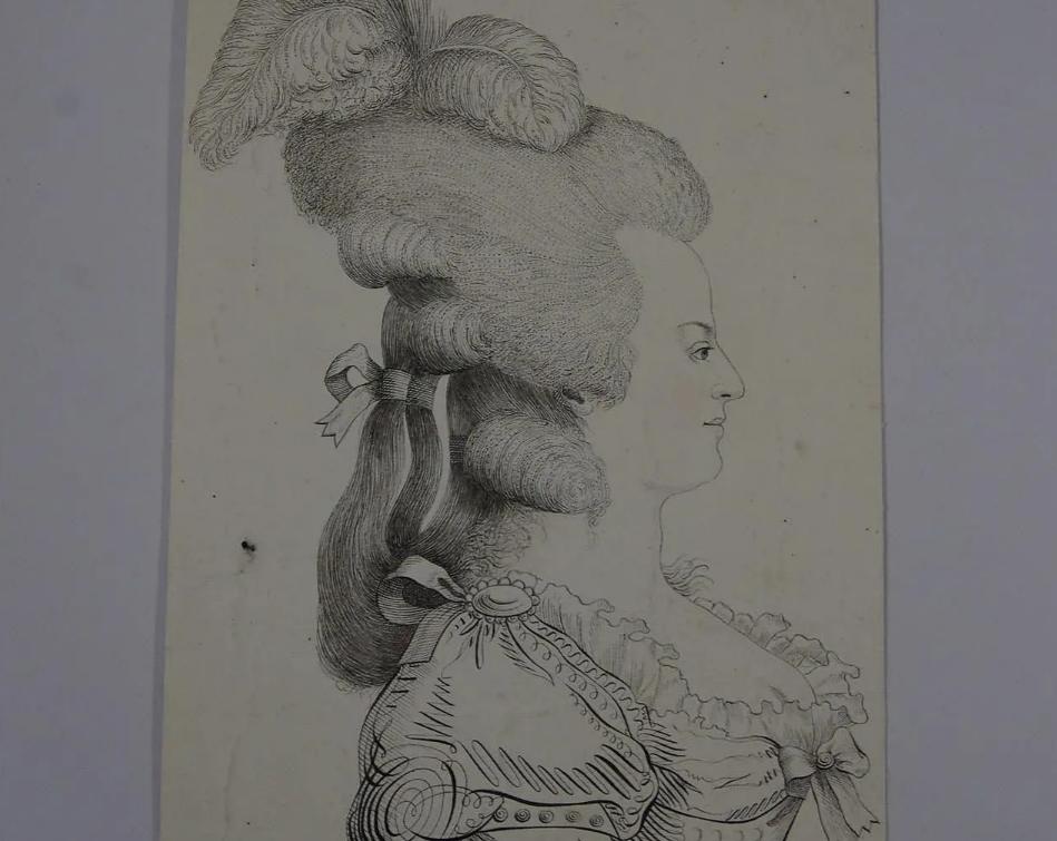 A vendre: portraits de Marie-Antoinette - Page 3 Zzzz11
