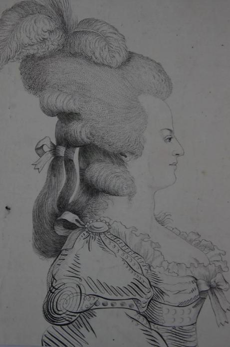 A vendre: portraits de Marie-Antoinette - Page 3 Zzzz12