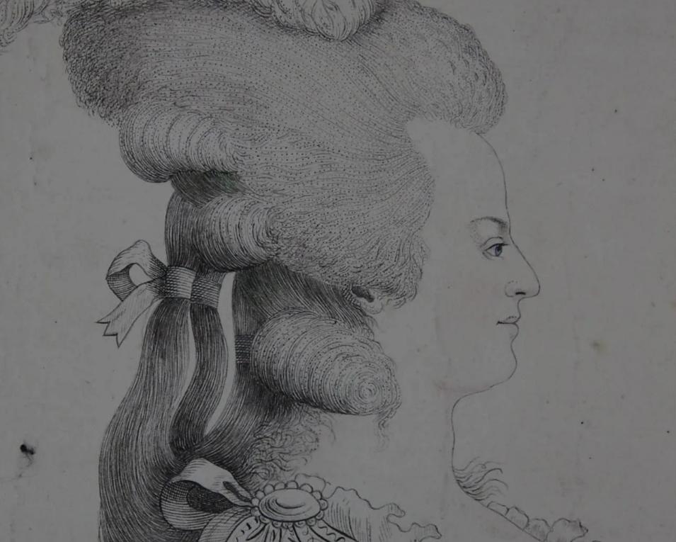 A vendre: portraits de Marie-Antoinette - Page 3 Zzzz13