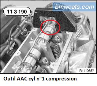 [ BMW E46 318i M43 an 1999 ] Joint de culasse qui suinte le LDR (Résolu) 10156110