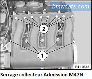 [ BMW E46 320TD M47TU compact an 2004 ] voyant moteur allumé + quelques erreurs (Résolu) 10416510