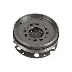 [ AUDI A7 Sportback 3.0 245 CV an 2011 ] Problème de vibration 11_aud12