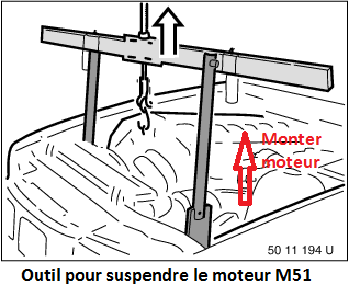 [BMW E36 325 tds M51 an 1998 ] fuite joint de carter d'huile (résolu) 11_bar10