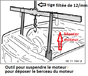 [ BMW E46 316i N46 an 2005 ] Fuite joint carter d'huile ? - Page 2 11_bar14