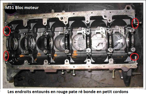 [BMW E36 325 tds M51 an 1998 ] fuite joint de carter d'huile (résolu) 11_blo10