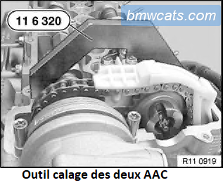 [ BMW E46 320d M47 an 2001 ] probleme démarrage après changement culasse 11_cal11