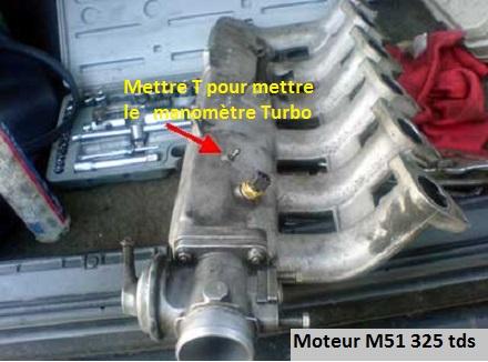 [ BMW E36 325 tds M51 an 1995 ] problème voyant injecteur 11_cap11