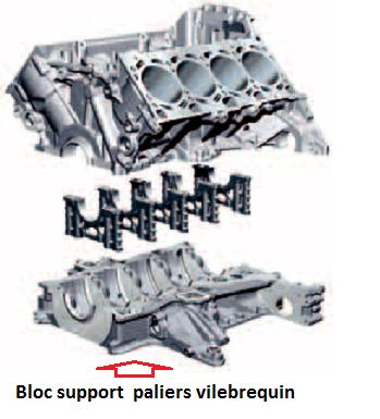 [ Audi S4 v8 B7 an 2005 ] vérifier les coussinets de bielle (résolu) 11_car10