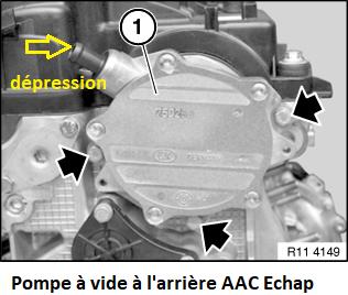 [ BMW E46 Compact 318ti N42 an 2003 ] Accélération instable - Page 2 11_dpi10