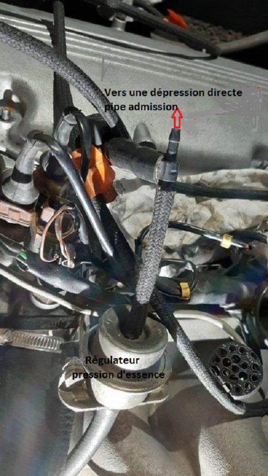 [ BMW E23 728i M30B28 ] démontage culasse (résolu) 11_e2310