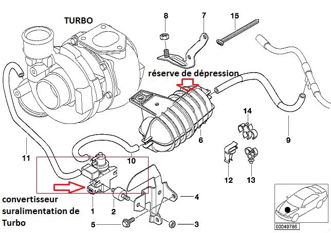 [ bmw E39 530d m57 an 2002 ] problème puissance bas régime, déclenchement turbo aléatoire (résolu) 11_e3910