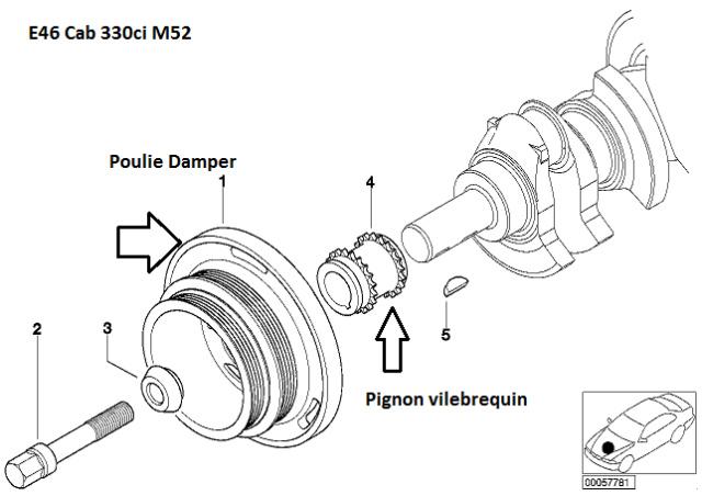 [ BMW e46 330ci cabrio an 2000 ] Tremblement direction insoluble.( Résolu) - Page 3 11_e4611