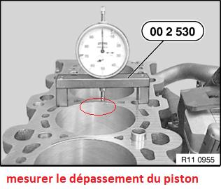[ BMW E46 320d M47N an 2004 ] mode dégradé suite changement moteur. - Page 4 11_e4616