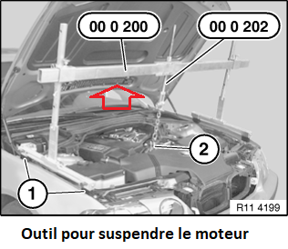 [ BMW 318 D an 2005 ] probleme de bielle 11_e4619