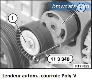 [ BMW E46 316i N46 an 2005 ] Votre avis sur bruits moteur 11_e4625
