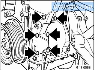 [ BMW E46 318i M43B19 an 2000 ] Diagnostic pompe à huile (résolu) 11_e4626