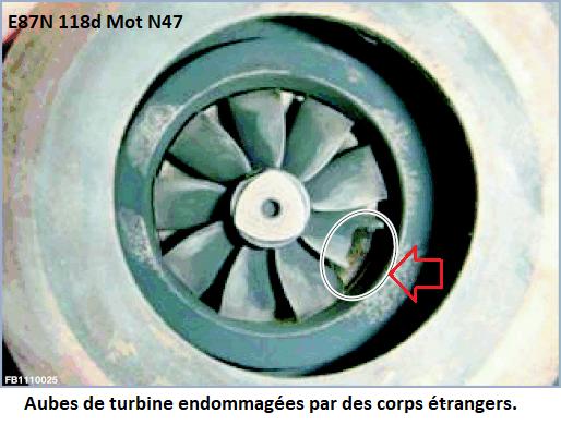 [ BMW E87N 118d  moteur N47 an 2011 ] Perte puissance (Résolu ) 11_e8711