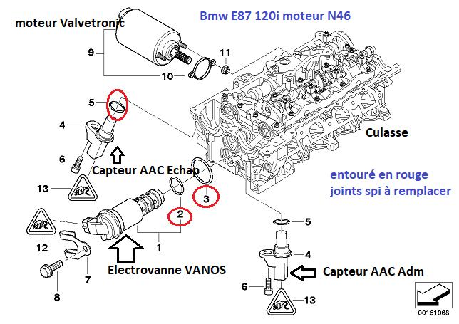 """[ BMW E87 120i an 2005 ] Jauge électronique qui bug et qui affiche """"service"""" ??? - Page 2 11_e8712"""