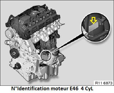 [ BMW E46 320d M47N an 2004 ] mode dégradé suite changement moteur. - Page 2 11_ide10