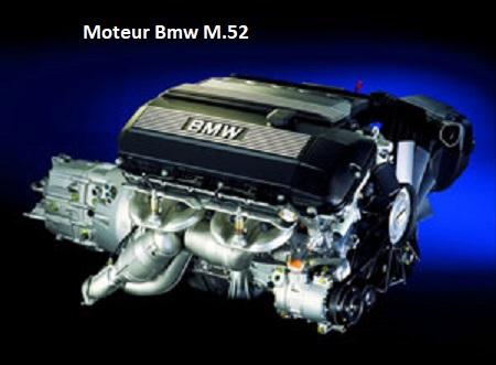 [ BMW E36 320i an 1993 ] faisceau moteur  11_l6-10